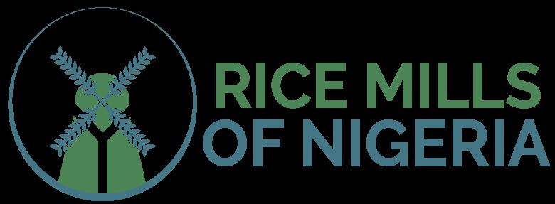Rice Mills of Nigeria